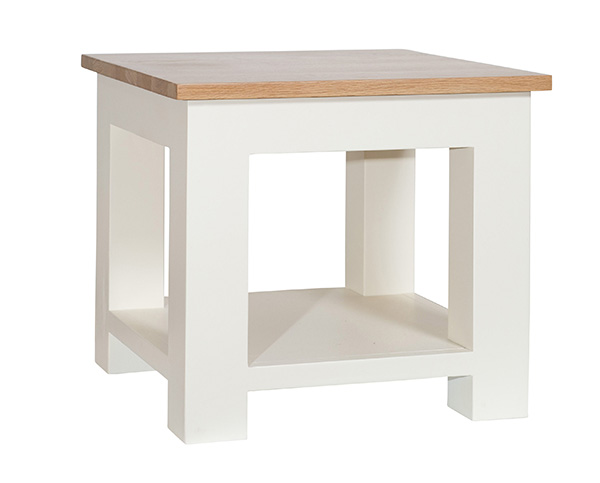 Smart occasional tables aloadofball Choice Image